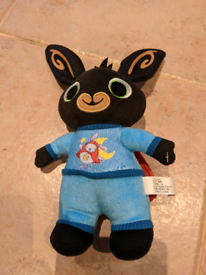 Bing soft toy (reserved 2)
