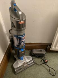 FREE - Vax vacuum cleaner