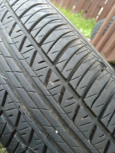 Tires 195 65 14