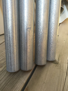 EMT Conduit for sale