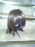 Ladies Revelon Wig