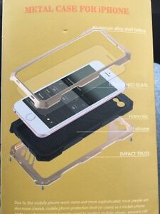 Cover cell iPhone 5/5s