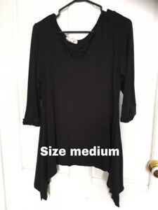 Women's Clothing for Sale $30 obo