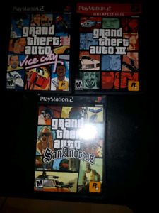 Game boy PS2 PS3 PSP
