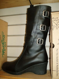 Riding motorcycle boot Divi Boot by Martino NEW