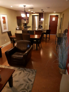 Vacation Condo Rental - Spring Break - Mar 23-30