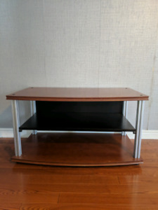 High quality Wooden TV Stand