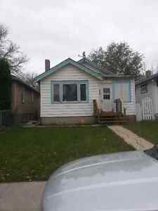 $1000 / month · 1,000 Sq Ft house for rent