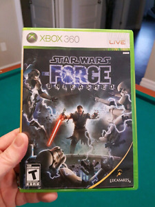 Star Wars (XBOX ONE)