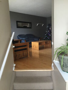 REDUCED Leduc, Beautiful Townhouse/Condo for rent