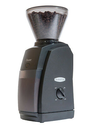 Baratza Encore Conical Burr Coffee Mill - Authorized Dealer