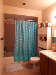 Surrey: Female only Minutes to Skytrain $450 includes everything