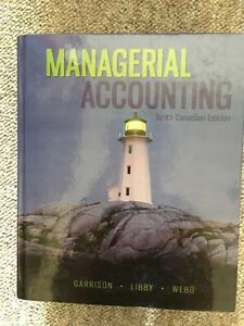 TEXTBOOKS - first, second, third year business and others Sarnia Sarnia Area image 7