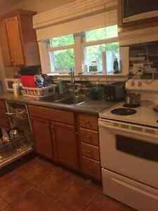 Perfect Student Rental House Located Close to Western London Ontario image 5