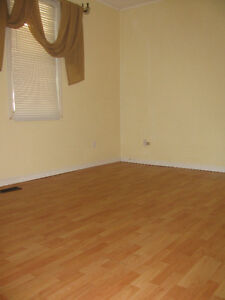 Charming House for Rent Moose Jaw Regina Area image 10