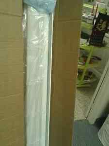NEW Blinds In Box at The Meetinghouse! Windsor Region Ontario image 1