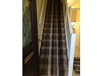 Boss carpets are offering special deals on carpets, flooring and vinyl,