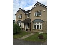 4 bedroom house in Inverurie