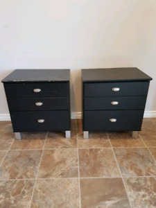 Nightstand Tables
