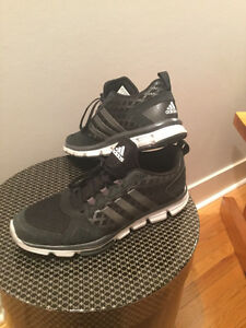 Adidas size 11.5 trainers in great shape