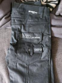 new mens clothes bundle