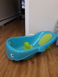 Baby tubs for sale