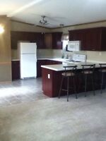 3 bedroom with lease signing bonus