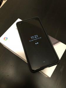 LNIB Pixel 2 XL 128gb for Note 8