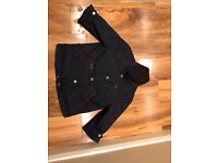 2t Ralph Lauren coat