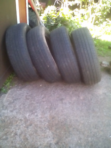 4 Tires 4 Sale Michelin