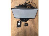 BOSE Wireless speaker system