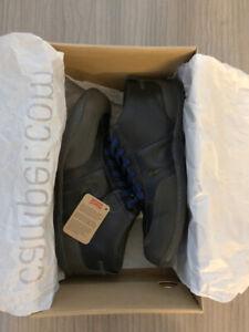 Camper Peu Men's Leather Shoe Size: US:8   EU:41