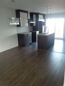 Maison en rangée a vendre a Vaudreuil West Island Greater Montréal image 3