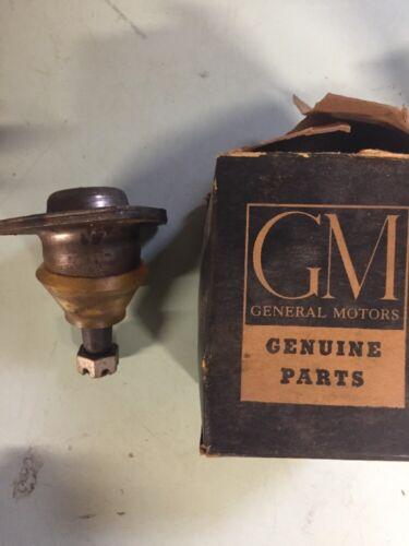 NOS original GM ball joint kit 3749316