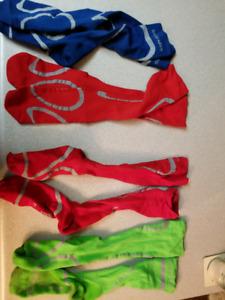 Sigvaris Sports Compression Socks