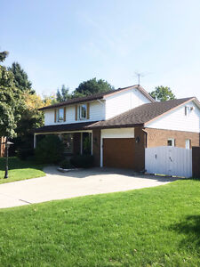 OPEN HOUSE - 1395 COVENTRY - SUNDAY 11AM-1PM