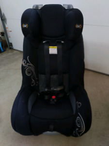 Car seat Safety 1st Complete Air XL