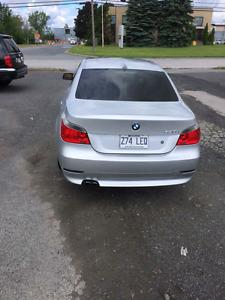 BMW 2004 530I
