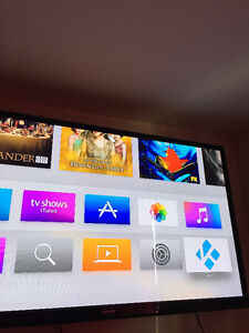 Discount setup service apple tv 4, android, laptop...