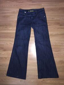 Pantalons pour femme à vendre