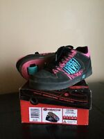 Heelys - Girls shoes