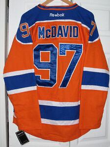 NHL Jerseys - stitched - new