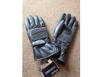 Motorcycle Gloves Kematech S100 NEW