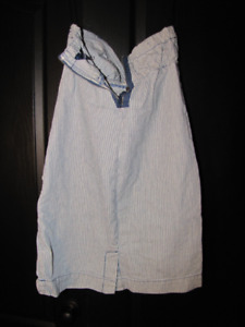 Women's Clothing Skirts/Jeans Lot 1