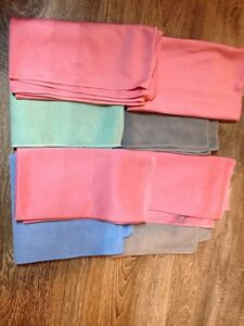 NEW Norwex - consultant stock clear out