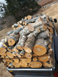 Firewood. Block's. 1.8-2 cord  On 1 ton truck. ONLY HARDWOOD.