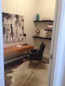 Condos For Sale in Brantford - The Lofts Cambridge Kitchener Area image 2