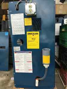 Olsen Hot Water Boilers - 2 identical units available