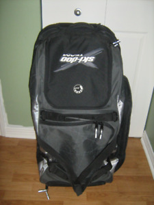 sac de hockey SKI-DOO TEAM brp