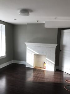 New Reno large 4 bedrooms house near subway and Mall